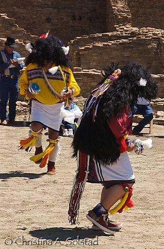 Acoma Buffalo Dance (Chaco 2008)_DSC_5950