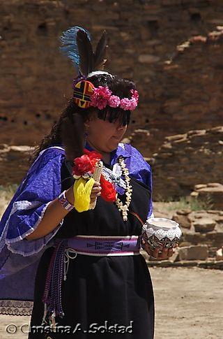 Acoma Buffalo Dance (Chaco 2008)_DSC_5958