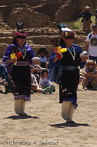 Acoma Buffalo Dance (Chaco 2008)_DSC_5982