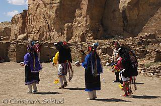 Acoma Buffalo Dance (Chaco 2008)_DSC_6060
