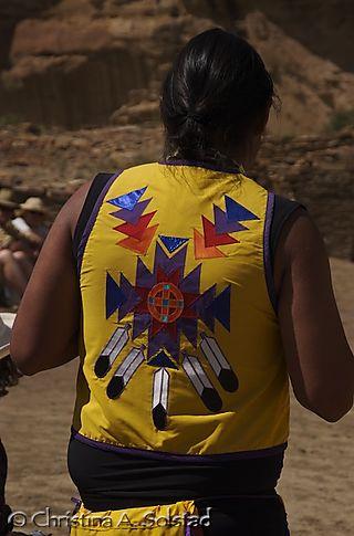 Kyle's Hoop Dance costume (Chaco 2008)_DSC_6135
