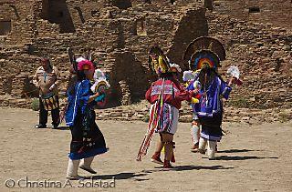 Acoma Rainbow Dance, Solstice 2008_Chaco_DSC_6004