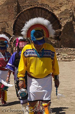 Acoma Rainbow Dancers (Chaco 2008)_DSC_6011