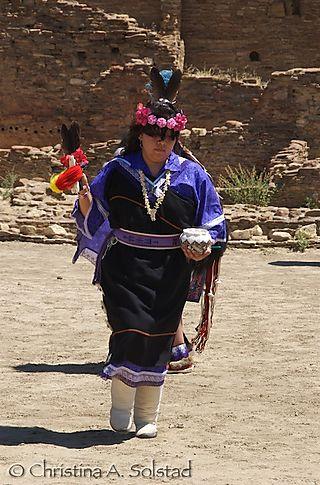 Acoma Buffalo Dance (Chaco 2008)_DSC_5953