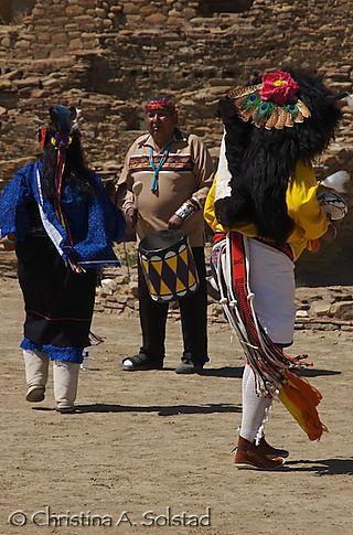 Acoma Buffalo Dance (Chaco 2008)_DSC_6083