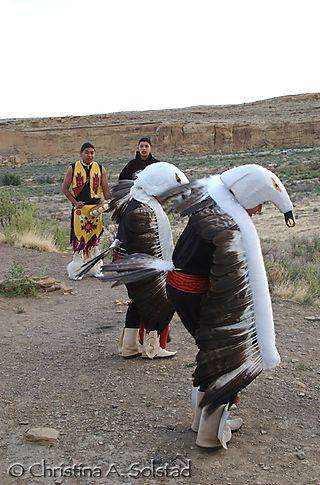 Laguna Eagle Dance (Chaco 2008)_DSC_6167