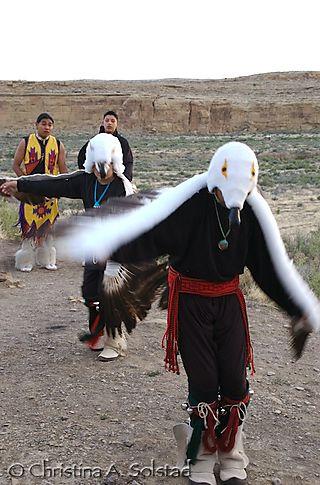 Laguna Eagle Dance (Chaco 2008)_DSC_6168