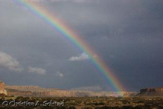 Rainbow 20061008_Chaco_DSC_0641 - Version 2