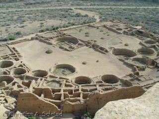 20030518_Pueblo Bonito_Chaco_DSC03739