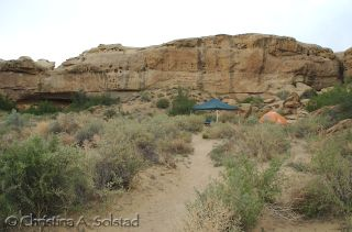Chaco Campground_DSC_6466