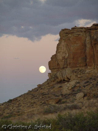 20040828_Moon-Chaco_DSC01429