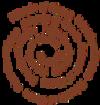 Foc_logo_1_3