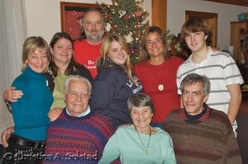 Family_christmas_2007v2